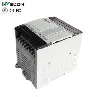 LX3V-0806M (1)