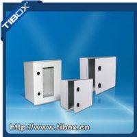 tibox2